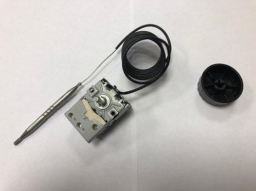 Терморегулятор EIKA 81381749 (30-90)