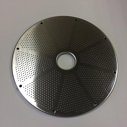 Диск протирочный 1,5 мм - 00.00.05 для МПР-350, МПО-1