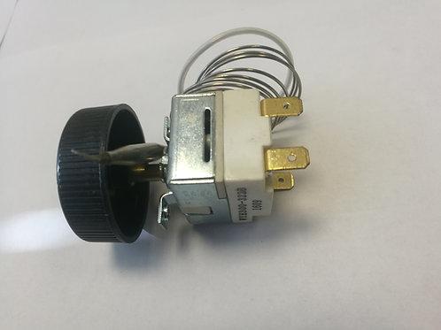 Термостат  TMS 006 50-300C с ручкой, керамика бытовой