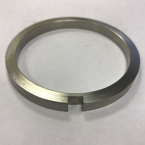 Кольцо упорное 7 мм для мясорубки H82 Unger
