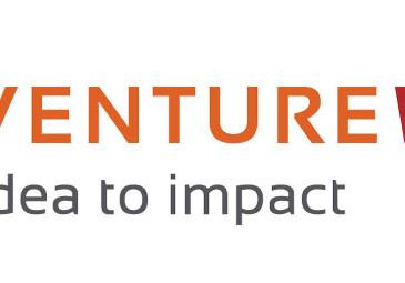 Phoenix Aid Wins $5,000 VentureWell Stage 1 Grant