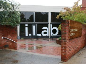 i.Lab Update #1