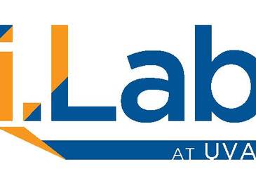 Phoenix-Aid Lands i.Lab Incubator Opportunity