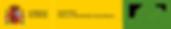 MITECO+FB_color_sin-bandera.png