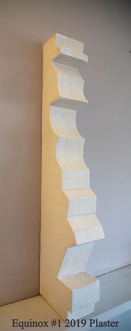 Equinox Plaster