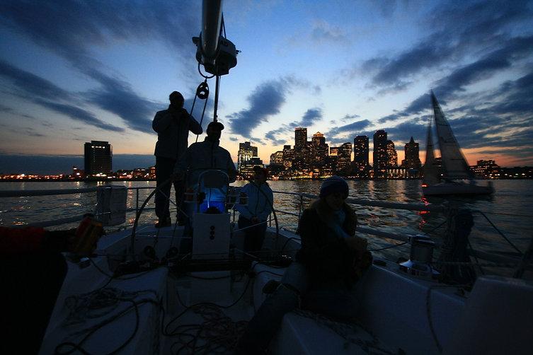 boston_sailing_02.jpg