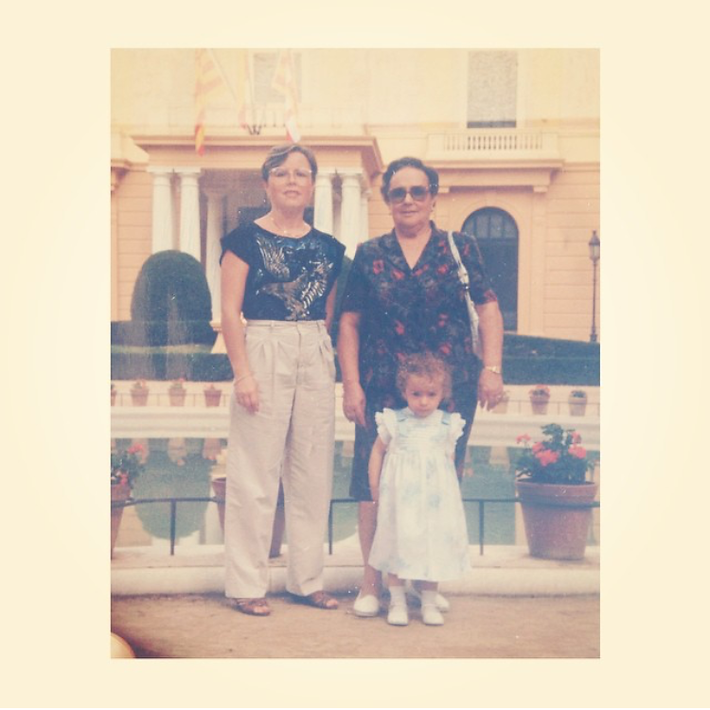 My+mother+&+Grandmother.png
