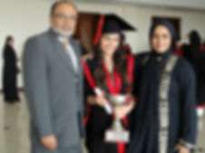 3.+Highschool+Graduation+(with+my+parent