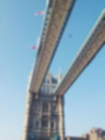 17 – London (2013).JPG
