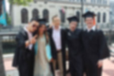 4.+College_US+(graduation).jpg
