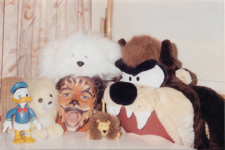 2.+Childhood+(me+with+my+toys).jpg