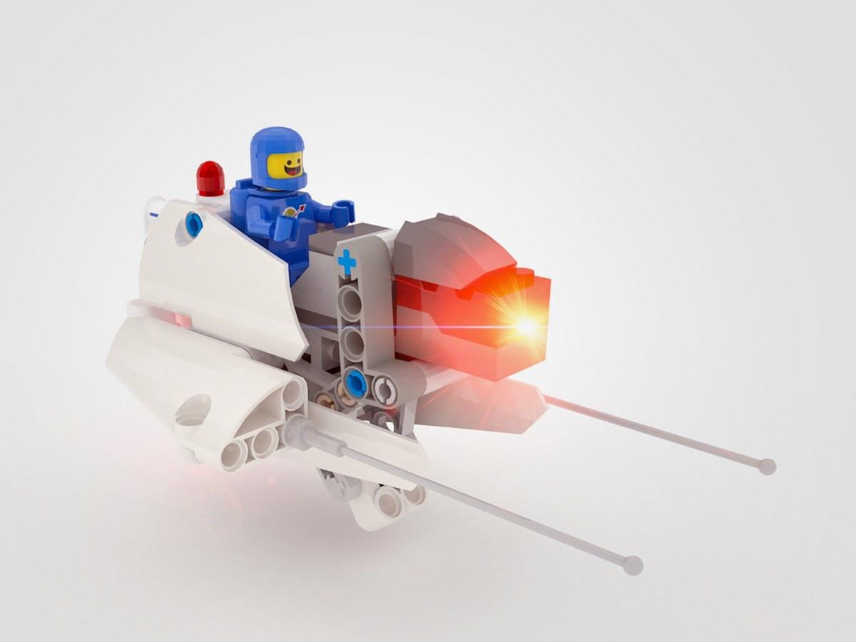 Carlos-Arturo_Torres_SET_Spaceship.jpg
