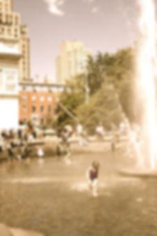 My+sunny+New+York.jpg
