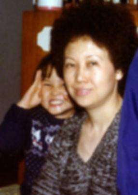 Me+and+mom.jpg