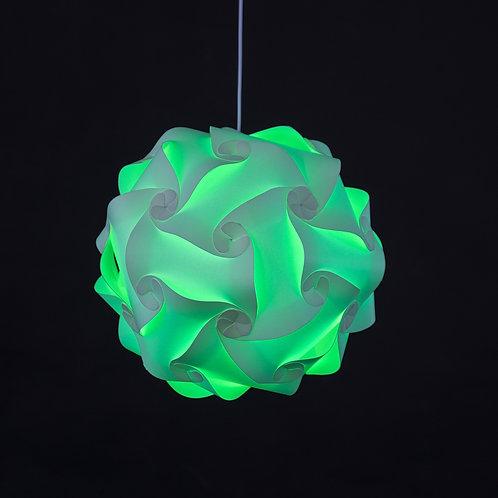 Glow Globe - 30cm diameter