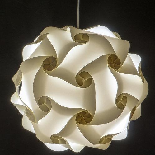 Glow Globe - 40cm diameter