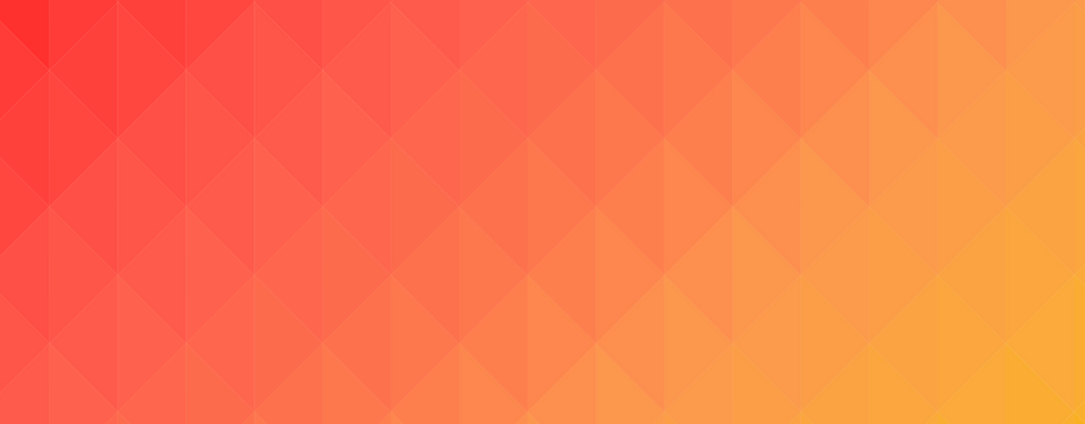 Banner 4.png
