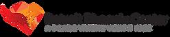DPC logo rectangular.png