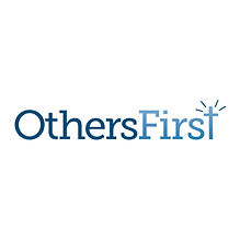 Others First.jpg