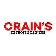 Crain's Detroit Business.jpg