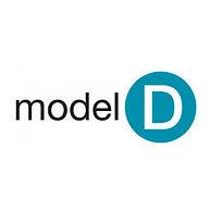 Model D Media.jpg
