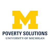 University of Michigan Poverty Solutions.jpg