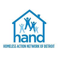 Homeless Action Network of Detroit.jpg