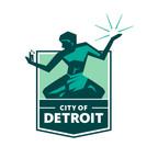 City of Detroit.jpg