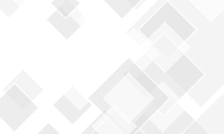 Grey Geometric.jpg