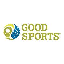 Good Sports.jpg