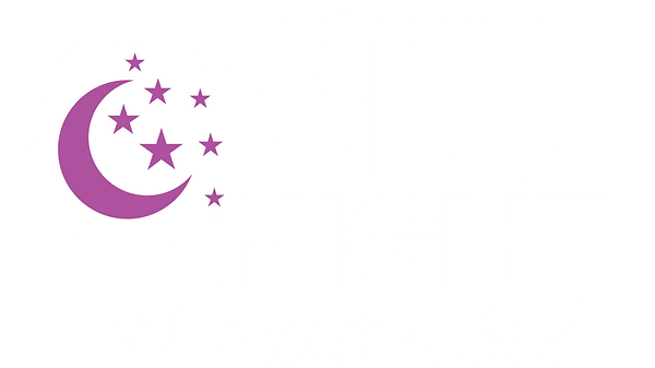 One Night Without A Bed Logo.png