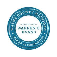 Warren C Evans.jpg