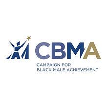 CBMA.jpg