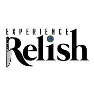 Experience Relish.jpg