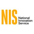 National Innovation Service.jpg