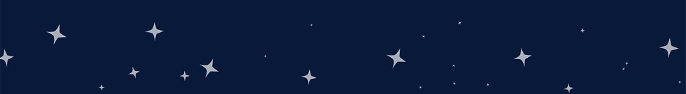 Stars website strip-02.png