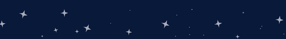 Stars website strip-02.png