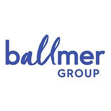 Ballmer Group.jpg