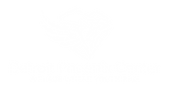 DPC Logo with Wordmark.png