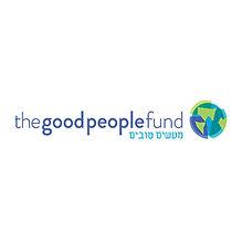 The Good People Fund.jpg