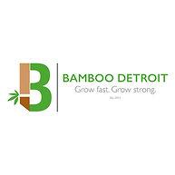 Bamboo Detroit.jpg