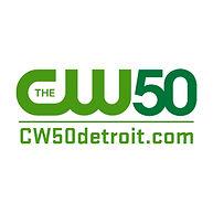 The CW50.jpg