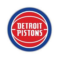 Detroit Pistons.jpg