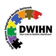 Detroit Wayne Mental Health Authority.jpg