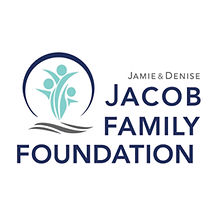Jacob Family Foundation.jpg