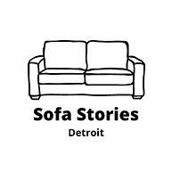 Sofa Stories Detroit.jpg