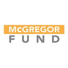 McGregor Fund.jpg