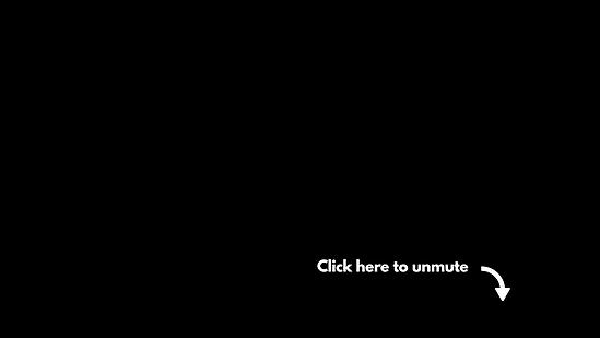 Unmute_vimeo.png