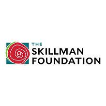 The Skillman Foundation.jpg