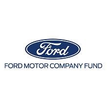 Ford Fund.jpg